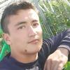 Zafar, 20, Usman