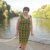 Ирина, 59, г.Кривой Рог
