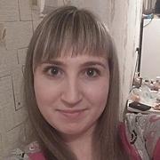 Алёна, 27, г.Биробиджан