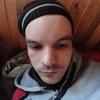 Sergey, 32, Vytegra
