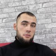 Rustam 30 Нижнекамск