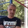 Василий, 35, г.Киев