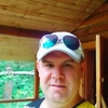 АлЕкСеЙ, 44, г.Кинешма