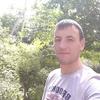 Алексей, 30, г.Пермь