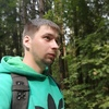 Александр, 27, г.Обнинск