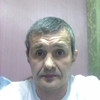 Сергей, 45, г.Абакан