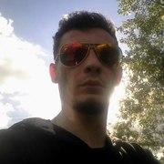 kirill, 34, г.Фряново