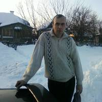 александр, 52 года, Водолей, Бобров