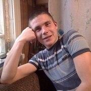 Виктор, 28, г.Тамбов