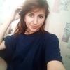 Nadejda Belousova, 24, Amursk