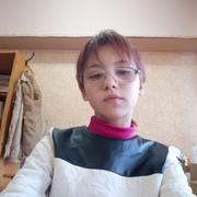 Александра Журавлева, 30, г.Могилёв