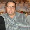 гурам, 54, г.Салоники