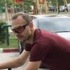 Георгий, 36, г.Барнаул