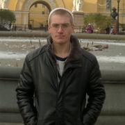 иван, 30, г.Северодвинск