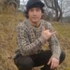 Деловар, 26, г.Новосибирск