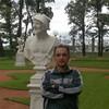 Tigran, 32, Tarko