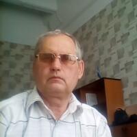 Александр, 56 лет, Лев, Феодосия