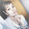 Диана, 22, г.Киров