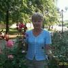 Лидия, 60, г.Шебекино