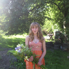 Ulia, 26, г.Деражня