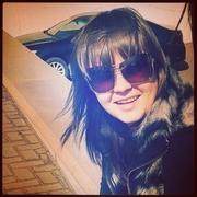 Ольга, 25, г.Енакиево