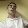 Алексей, 18, г.Тюмень