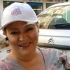 julia, 46, г.Матаро