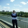 Сергей, 48, г.Бишкек