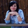 Елена, 34, г.Мирноград