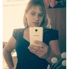Лена, 26, г.Комсомольск
