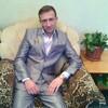Вячеслав, 39, г.Калачинск