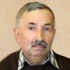 иван, 61, г.Первомайский (Оренбург.)
