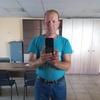 Руслан, 44, г.Черкассы