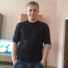 Никита, 25, г.Старый Оскол