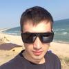 Айдар, 23, г.Уфа