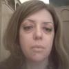 Людмила, 35, г.Санкт-Петербург