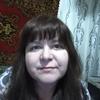 Татьяна, 36, г.Иваново
