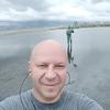 Валерий, 46, г.Химки