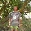 Андрей, 40, г.Иловля