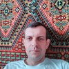 игорь, 42, г.Ефремов