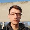 Денис, 27, г.Кривой Рог