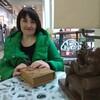 Людмила, 36, г.Оберн