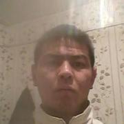 канат 31 год (Весы) хочет познакомиться в Батамшинском