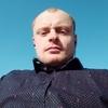 Александр Бусаев, 30, г.Керчь
