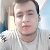 Денис, 21, г.Шымкент