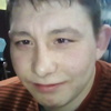 дима, 21, г.Иркутск