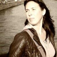 Ирина, 48 лет, Козерог, Санкт-Петербург