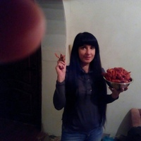 Ксюша, 41 год, Близнецы, Самара