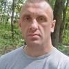 Петро, 32, г.Тернополь
