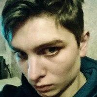 Максим, 23 года, Лев, Херсон
